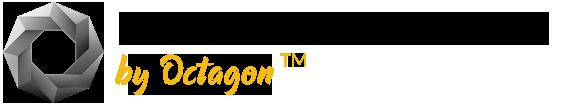 Epsom Removals Logo